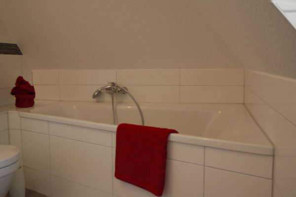ferienhaus-glowe-ruegen-strandlaeufer-nest-badewanne