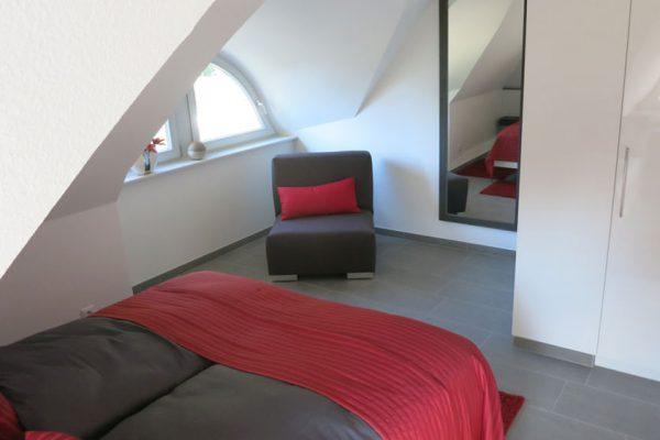 ferienhaus-glowe-ruegen-strandlaeufer-nest-schlafbereich