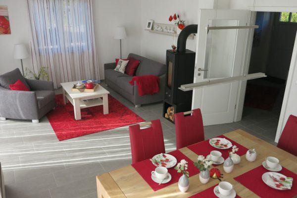 ferienhaus-glowe-ruegen-strandlaeufer-nest-wohnbereich