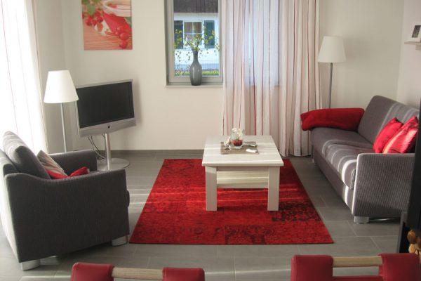 ferienhaus-glowe-ruegen-strandlaeufer-nest-wohnzimmer