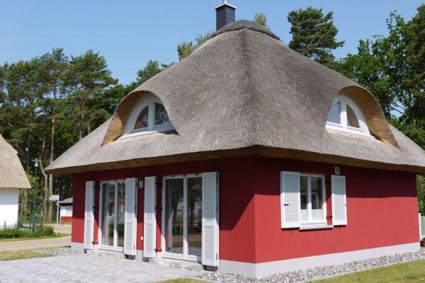 ferienhaus-ruegen-glowe-strandlaeufer-nest