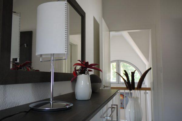 ferienhaus-strandlaeufer-glowe-ruegen-nest-sideboard
