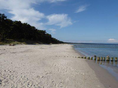 ostsee-strand-glowe-auf-insel-ruegen