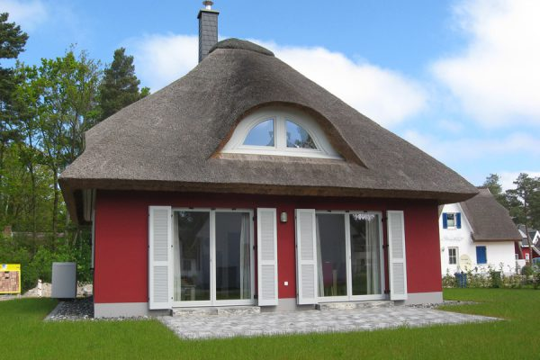 ruegen-ostseebad-glowe-ferienhaus-strandlaeufer-nest