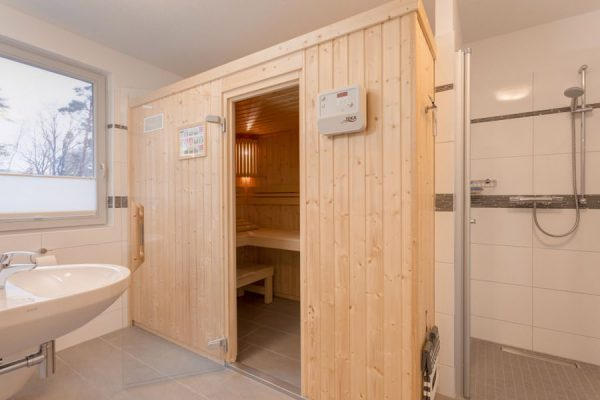 sauna-ferienwohnung-strandlaeufer-nest-in-glowe-auf-ruegen