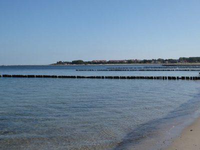 strand-ostsee-glowe-auf-insel-ruegen